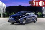 """汽车电动化的先驱者 看丰田如何""""秒变""""老司机"""