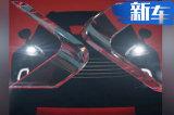 阿斯顿·马丁首款SUV 搭4.0T引擎12月4日上海首发