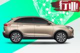 威马2019年推2款新车 自建工厂保障量产交付品质