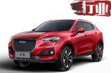 哈弗400家蓝网经销商 3季度开卖全新SUV-竞争合资