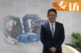 王正璞:一季度增长11% 东南汽车将推7座SUV