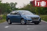 荣威MG电动车销量飙升88% ERX5再创历史新高