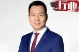 奔驰前副总裁 将出任长安福特新销售公司CEO