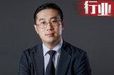 原一汽大众公关总监 李鹏程出任小鹏公关总经理