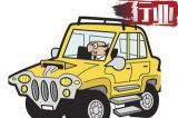 還不心動?最低不到17萬!2月十大暢銷豪華SUV