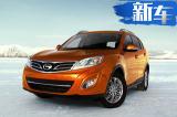 广汽传祺新一代GS5将搭1.5T 动力超现款1.8T