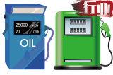 2018年皮卡购车趋势 买汽油的还是买柴油的?