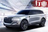 东风启辰2019电动车大年 3款新车/冲击18万销量