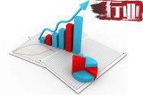 直击行业前线 国六皮卡销量及未来市场形势分析
