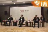 江西五十铃产品规划曝光 下半年推国六/换动力系统