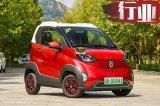 通用五菱新能源规划曝光 将在重庆产多款电动车