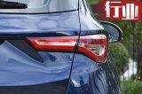 东南汽车海外销量大涨155% 坚持主攻SUV市场