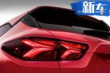 雪佛兰全新SUV明年国产 搭2.0T引擎/竞争大众途观L
