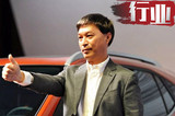 """曾鑫城:DX7 Prime因2点与冯提莫结缘 堪称""""四有青年"""""""
