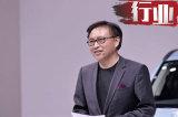 福特中国市场升级为独立单元 陈安宁回归任总裁