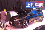 小康造的纯电SUV百公里加速三秒五!真的假的?