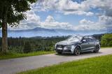 曝奥迪S3 Sedan改装版 最大功率294千瓦