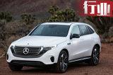 奔驰销量达17.43万辆 国产车增14% E级大涨19.5%