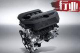 绅宝将推出3款全新引擎 新款1.0T动力堪比1.5T