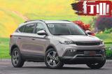 """前11月销量猛增32% 猎豹将释放电动车""""大招"""""""