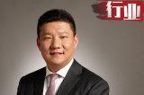 刘智:2018,有质量的宝马X之年 X5开启旗舰新时代