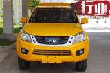 汽车改装/促进新能源发展 和皮卡相关的两会提案