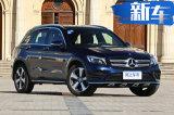 奔驰全球销量3连冠 中国狂卖674,125台-大涨11.1%
