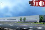 奥迪全新Q工厂3月29日投产 打造Q5L/混动等车型