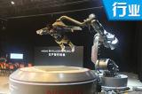 上海车展前夕  提前体验日产带来的黑科技