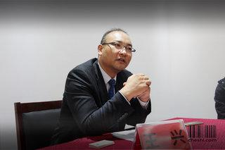云南武杰汉腾4S店盛大开业