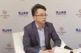 车展专访 长安PSA销售分公司总经理周江