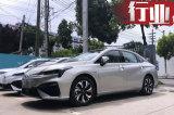 广汽新能源8月销量大增170% 豪华大SUV下月上市