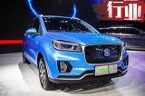 汉腾电动SUV+轿车年内上市 100亿新工厂启动
