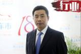 陈正宇:东风风行将推纯电MPV 2018年冲35万辆