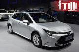 广汽丰田不断响应用户需求 年内将推纯电动轿车