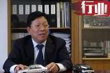东风系高层调整 谈民强任乘用车公司副总经理