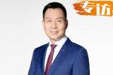 李宏鹏解读:长安福特新销售机构三大核心方向