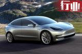 特斯拉Model 3进口遇阻 海关:4678辆新车存隐患