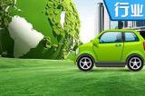 上汽新能源布局-获关键进展 推高端车PK特斯拉