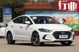 北京现代多车优惠 名图降3.3万/领动首付仅1.38万