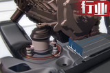 10万元长城新皮卡,搭液压悬置黑科技比肩保时捷