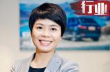 胡晓庆:消费观念转变 助腾势更受市场青睐