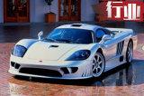 扒皮赛麟和王晓麟(三):赛麟的车是谁造的?