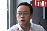 王志平:天津一汽将迎来产品投放高峰 推5款新车
