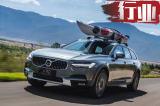 沃尔沃7款进口车全部调价 XC90最高降价超10万