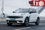 PSA全球CEO:吉利等进军欧洲 将重创欧洲汽车业