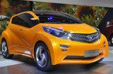 东风日产入门新车售价5万内 2014年将上