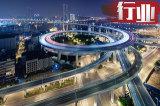 提前实施国六b!为什么上海皮卡市场影响甚小
