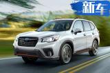 下半年107款新车将上市 70款SUV将发布-时间表