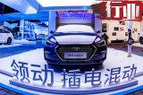 北京现代强化技术标签 每三个月投放一款全新产品